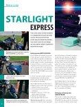 Huiles-moteur - Motorex - Page 6