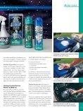 Huiles-moteur - Motorex - Page 7
