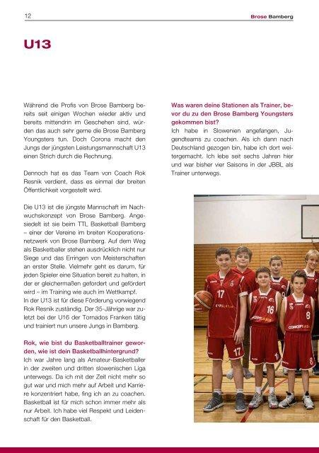 insider - Das Spieltagsmagazin #2