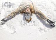 Winterprospekt_2020_21_RZ_02