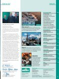Magazin 79 - Motorex - Seite 3