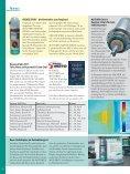 Magazin 79 - Motorex - Seite 4