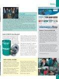 Magazin 79 - Motorex - Seite 5