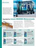 Magazin 79 - Motorex - Seite 6