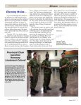promoting the value of reservists - Page 2