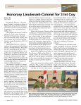 promoting the value of reservists - Page 3