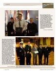 promoting the value of reservists - Page 5