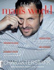 Falstaff man's world 1/2020