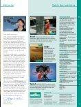 Actuel - Motorex - Page 3