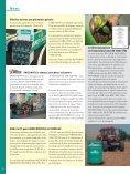 Actuel - Motorex - Page 4