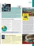 Actuel - Motorex - Page 5