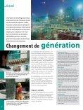 Actuel - Motorex - Page 6