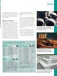 Actuel - Motorex - Page 7