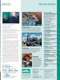Huile moteur - Motorex - Page 3