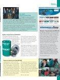 Huile moteur - Motorex - Page 5