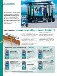 Huile moteur - Motorex - Page 6