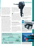 Huile moteur - Motorex - Page 7