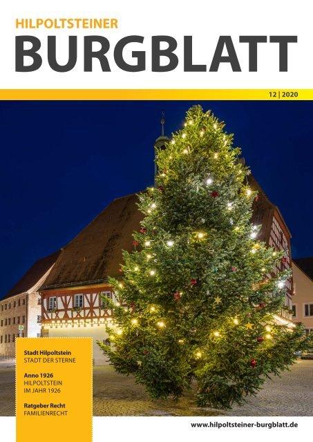 Burgblatt_2020_12_01-40_Druck_red