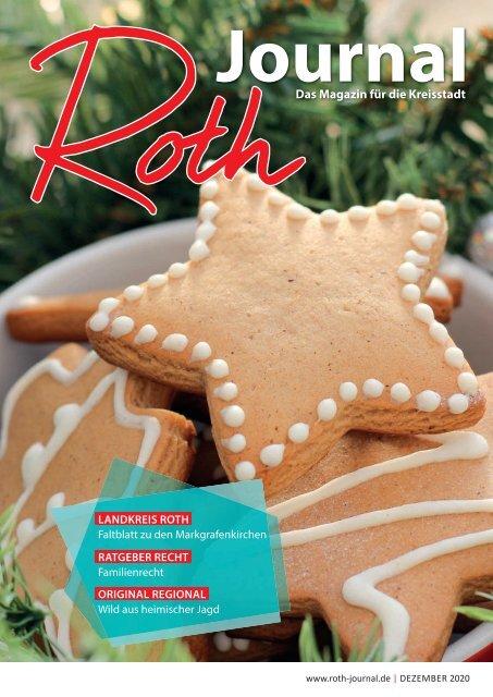 Roth Journal_2020_12_01-20_red_NEU