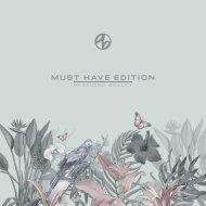 katalog_MUST HAVE_DE
