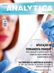 Revista Analytica 109