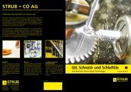 Flyer_GTL_Schneid-und_Schleifoele-08_2019_D