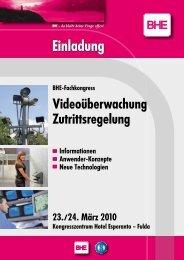 Einladung - GemiTeam GmbH