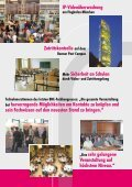 Einladung - GemiTeam GmbH - Seite 2