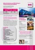 Einladung - GemiTeam GmbH - Seite 7