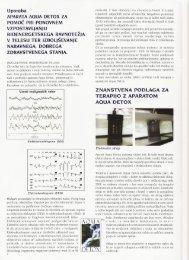 Aqua detox.pdf