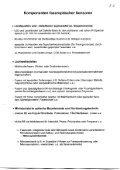 Sensorik 5 - Page 2