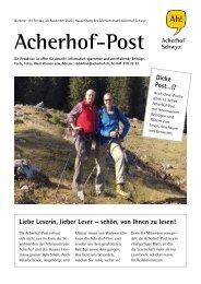 20-11-20_Acherhof-Post_Nr19_web