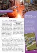 LES NOUVELLES CANTONS LES NOUVELLES ... - Trois Cantons - Page 6