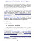 UNITED STATES DISTRICT COURT DISTRICT OF ... - Patent Docs - Page 2