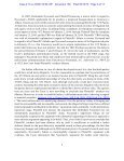 UNITED STATES DISTRICT COURT DISTRICT OF ... - Patent Docs - Page 3