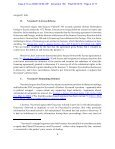UNITED STATES DISTRICT COURT DISTRICT OF ... - Patent Docs - Page 4