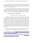 UNITED STATES DISTRICT COURT DISTRICT OF ... - Patent Docs - Page 5
