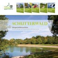 Schutterwald E-Paper