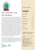 """Warum werden """"Grüns"""" geschlitzt? - Golfclub Taunus Weilrod e.V. - Seite 3"""