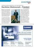 """Warum werden """"Grüns"""" geschlitzt? - Golfclub Taunus Weilrod e.V. - Seite 5"""