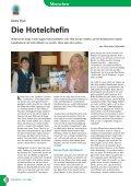 """Warum werden """"Grüns"""" geschlitzt? - Golfclub Taunus Weilrod e.V. - Seite 6"""