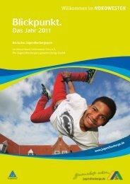 PDF zum Download - Deutsches Jugendherbergswerk