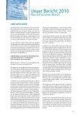 lehrerbau - Mitglieder - Seite 5