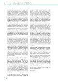 lehrerbau - Mitglieder - Seite 6