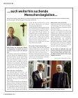 Maristenpatres - kontinente - Seite 6