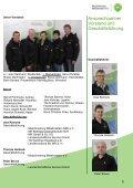 Personal/ Dienstleistung - Maschinenring Mittelholstein eV - Seite 5
