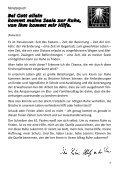 Ev a ngelisch - lu therische C hristu s - Kirche in Syke - Page 3