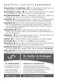 Ev a ngelisch - lu therische C hristu s - Kirche in Syke - Page 4