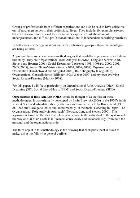 Mersky.Web Site.2012 - Rose Redding Mersky