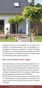 gartenholz-öle - Sievers-OnlineTrading - Seite 5